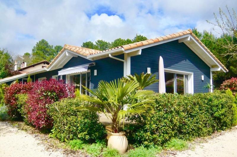 Vente maison / villa Moliets et maa 539000€ - Photo 1