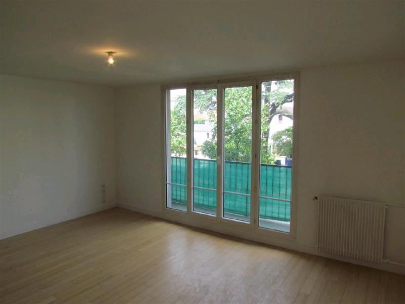 Location appartement Champigny sur marne 1250€ CC - Photo 2