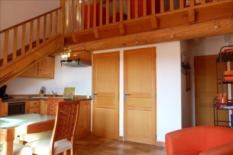 Deluxe sale house / villa Carpentras 990000€ - Picture 7