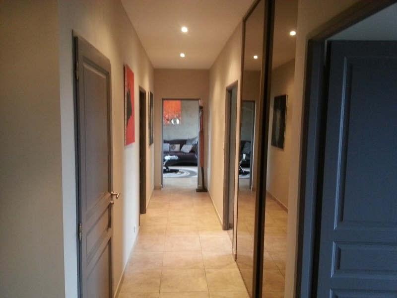 Vente appartement Carcassonne 319000€ - Photo 3