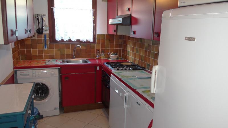 Vente maison / villa Cavalaire 349500€ - Photo 5