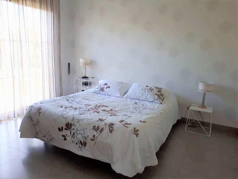 Deluxe sale house / villa La teste de buch 995000€ - Picture 9