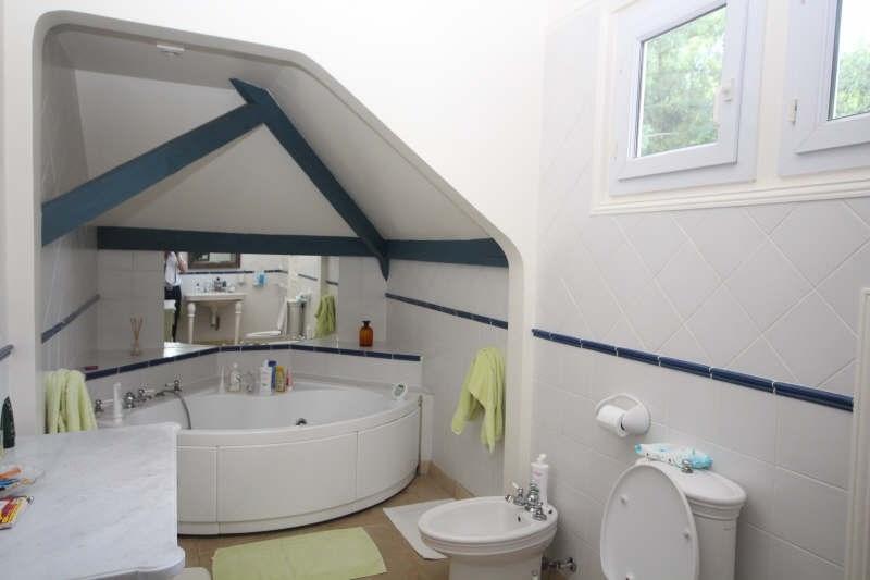 Deluxe sale house / villa Lamorlaye 1150000€ - Picture 6