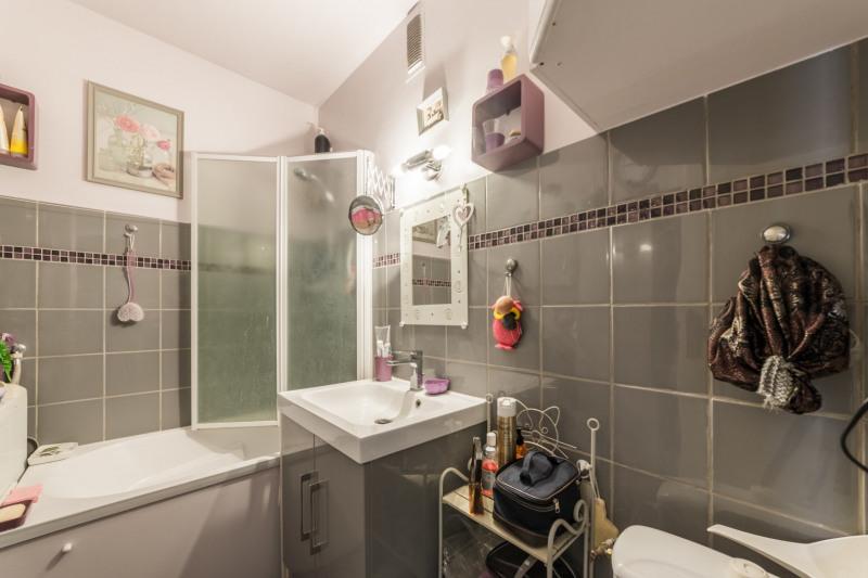 Sale apartment Paris 15ème 750000€ - Picture 15