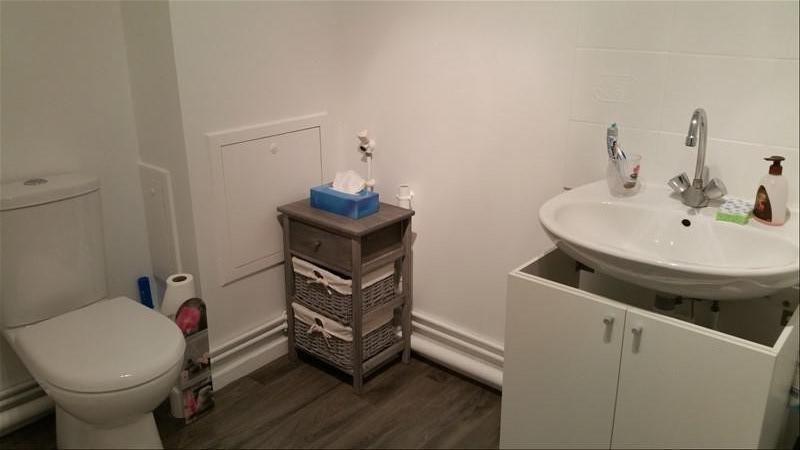 Sale apartment Vernon 70000€ - Picture 4