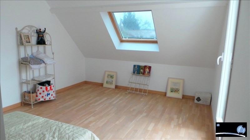Venta  casa La ferte sous jouarre 374000€ - Fotografía 9