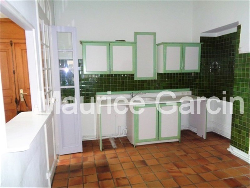 Vendita appartamento Orange 128400€ - Fotografia 3