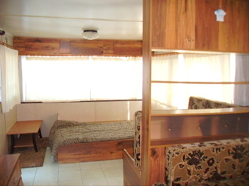 Vente maison / villa Le lavandou 86000€ - Photo 4