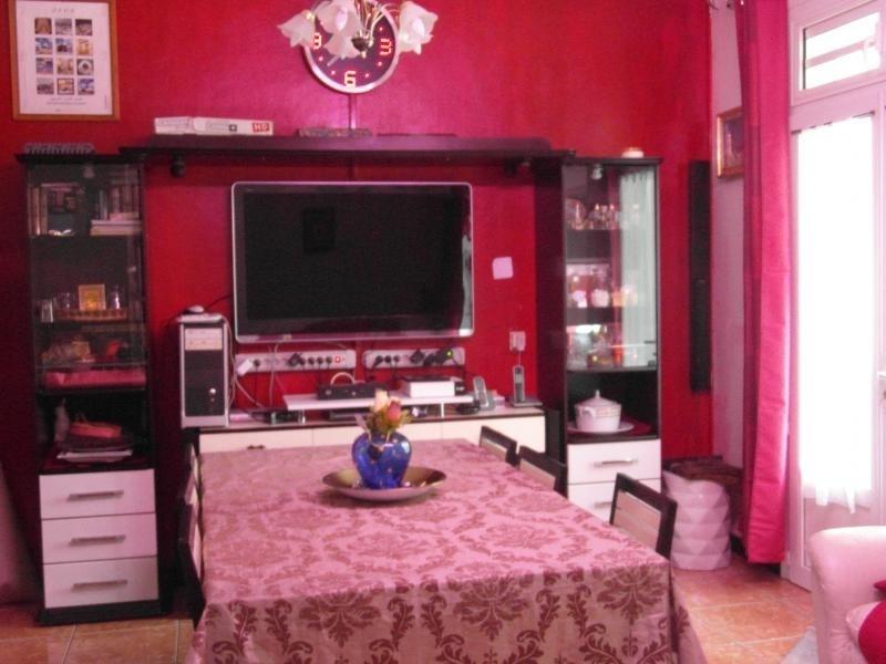 Sale house / villa St denis 273000€ - Picture 4