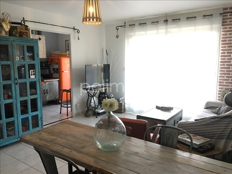 Vente appartement Lambesc 191 000€ - Photo 1