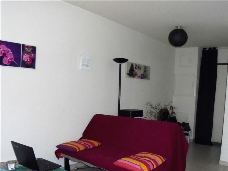 Prodotto dell' investimento appartamento Seyssel 69000€ - Fotografia 2