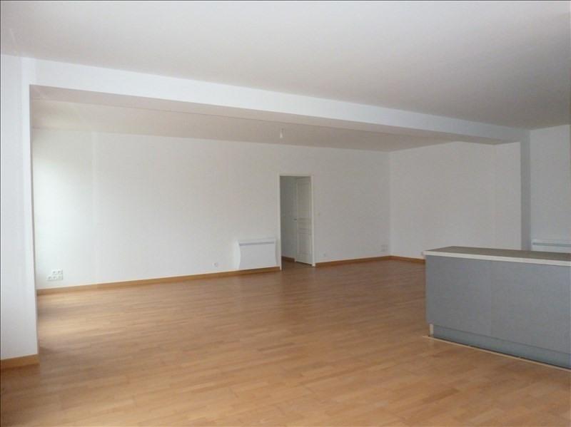 Location appartement Chatellerault 855€ CC - Photo 4