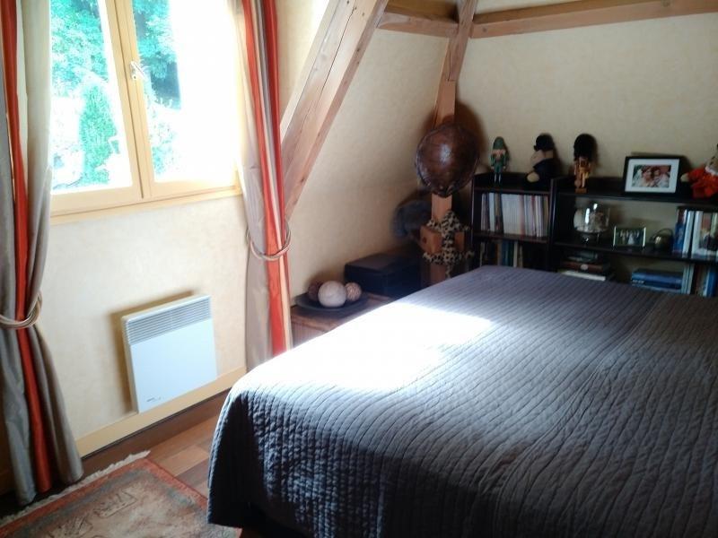Vente maison / villa L etang la ville 950000€ - Photo 9