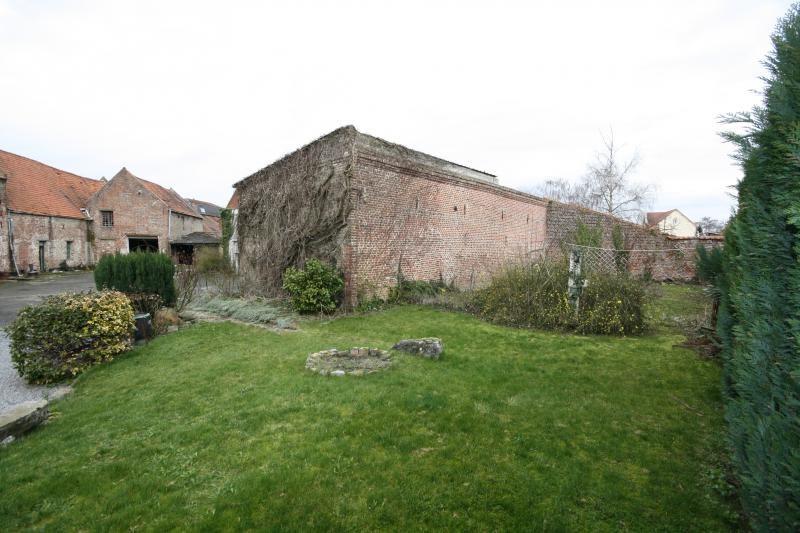 Vente maison / villa Goeulzin 228000€ - Photo 3