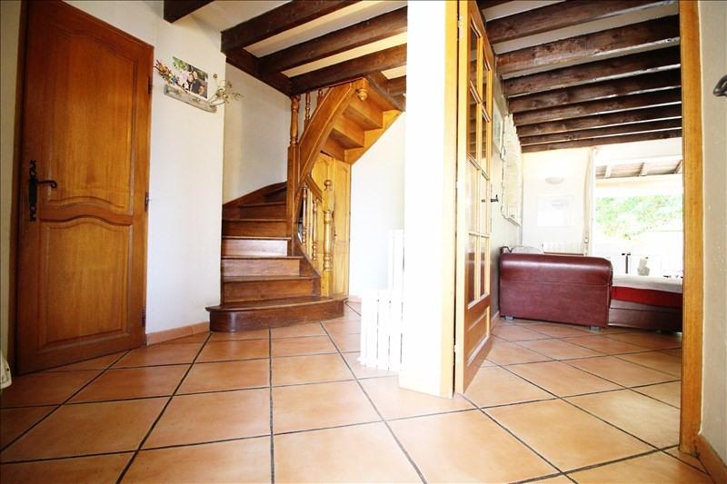 Vente maison / villa Le pontet 240000€ - Photo 3