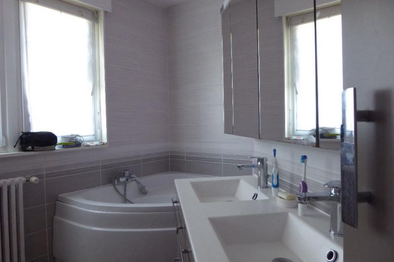 Vente de prestige maison / villa Perigny 693000€ - Photo 7