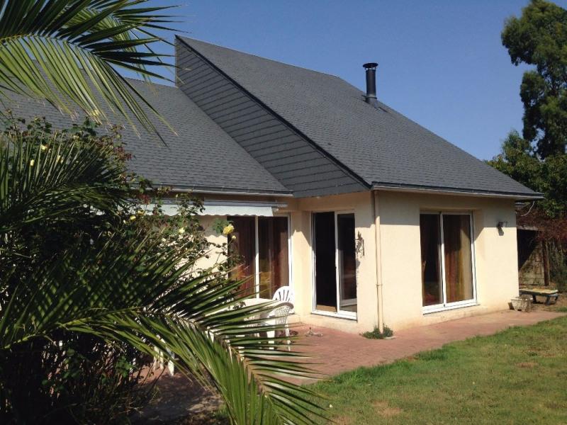 Verkauf haus Plomeur 204700€ - Fotografie 1
