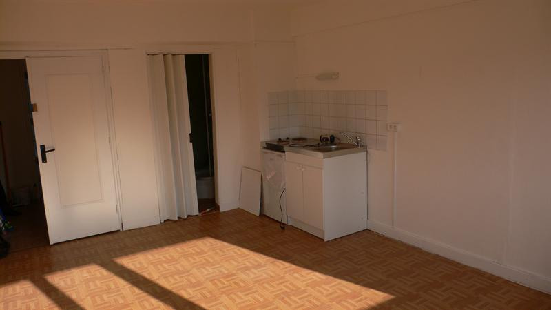 Investment property apartment Lille 277 000€ - Picture 1