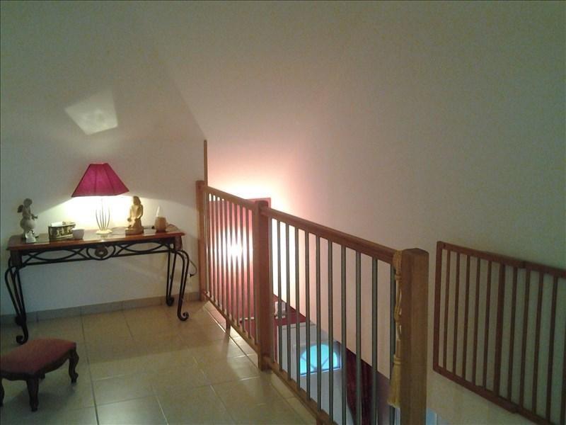 Sale house / villa Vineuil 265000€ - Picture 5