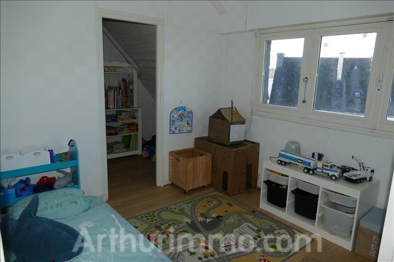 Vente maison / villa Auray 296400€ - Photo 7