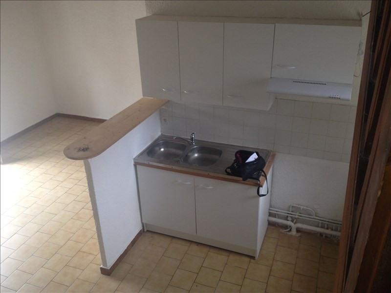 出售 大楼 Podensac 169000€ - 照片 1
