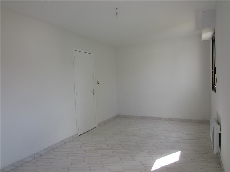 Sale apartment Beziers 140 000€ - Picture 4