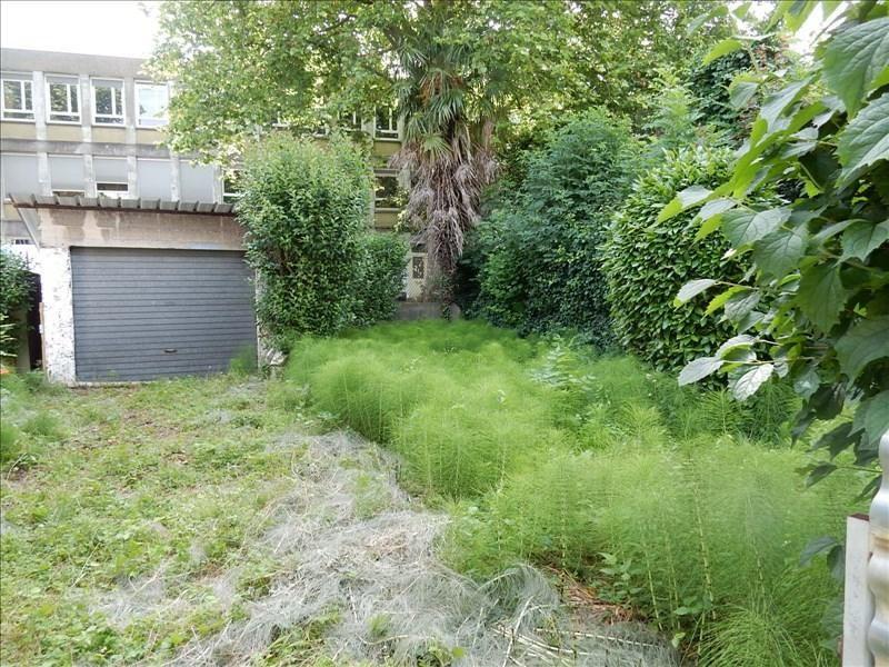 Vente maison / villa Grenoble 260000€ - Photo 9