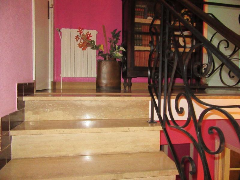 Vente maison / villa Escoire 153700€ - Photo 6
