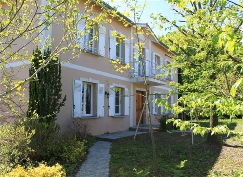 Sale house / villa Chalons 495 000€ - Picture 1