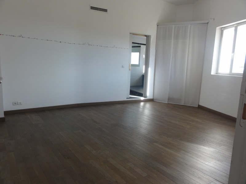 Vente de prestige appartement Avignon 399000€ - Photo 4