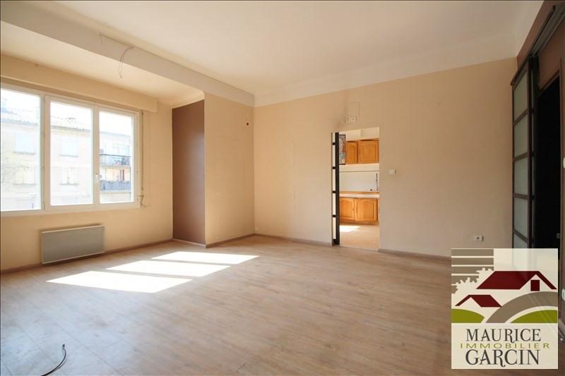 Vente immeuble Cavaillon 250000€ - Photo 4