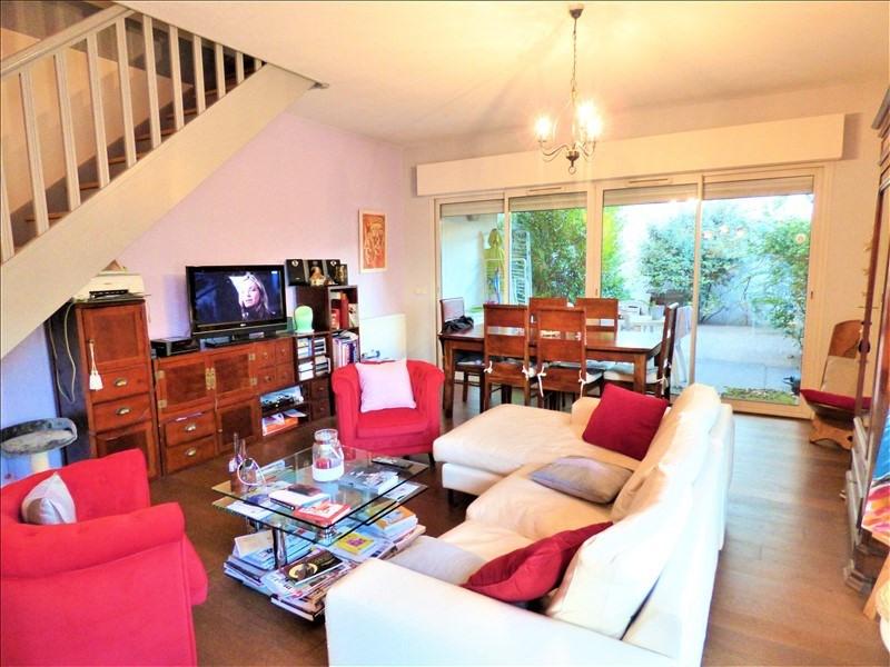 Venta  apartamento Floirac 325000€ - Fotografía 2