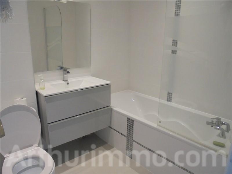 Vente maison / villa Clermont l herault 245000€ - Photo 6