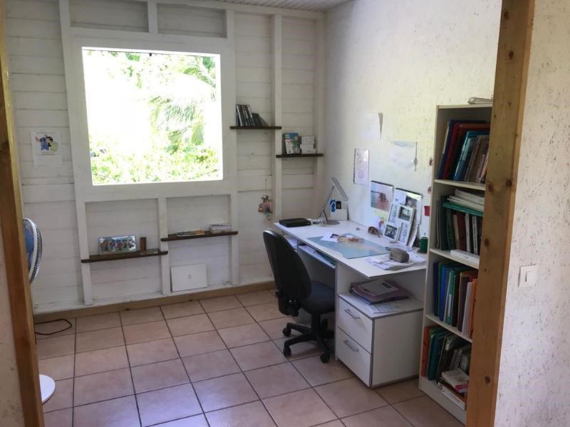 Sale house / villa Le françois 351750€ - Picture 8