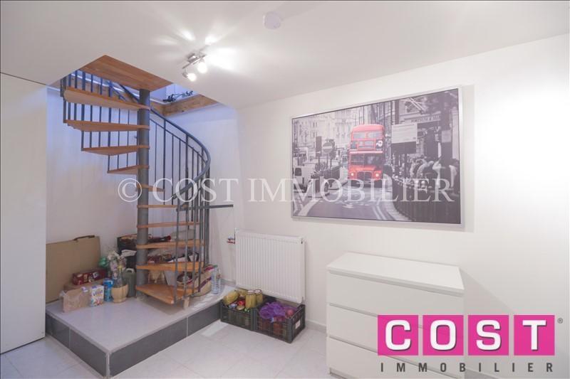 Revenda apartamento Bois colombes 275000€ - Fotografia 5