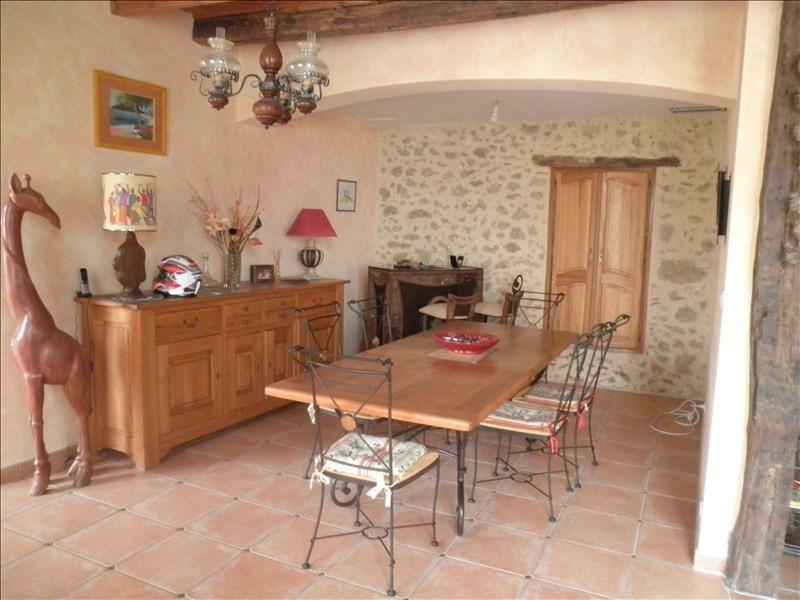 Sale house / villa Auch 288000€ - Picture 4