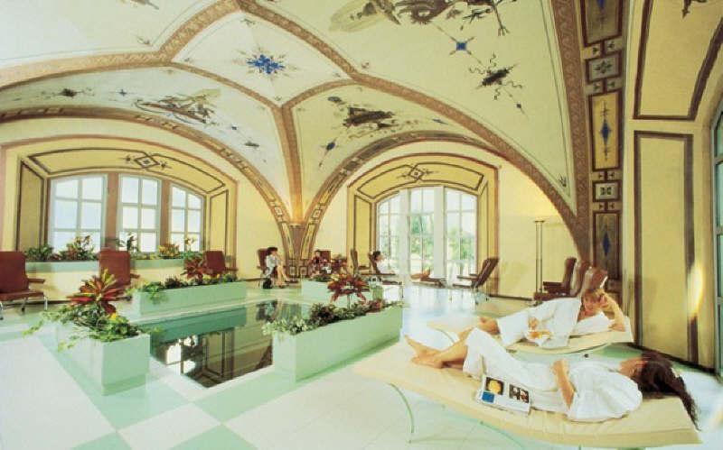 Vente appartement Bagneres de luchon 347000€ - Photo 8