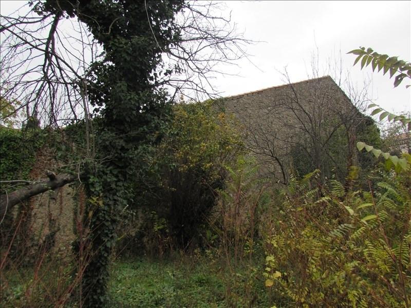 Sale house / villa St genies de fontedit 390000€ - Picture 4