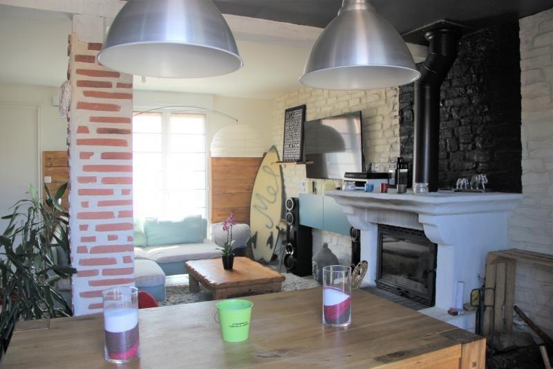 Vente maison / villa Arthon en retz 264000€ - Photo 5