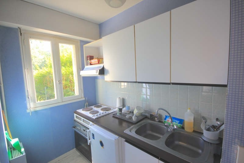 Vente appartement Villers sur mer 86 500€ - Photo 6