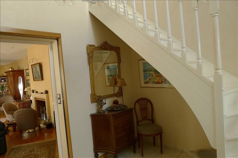 Verkauf von luxusobjekt haus Orleans 884000€ - Fotografie 9