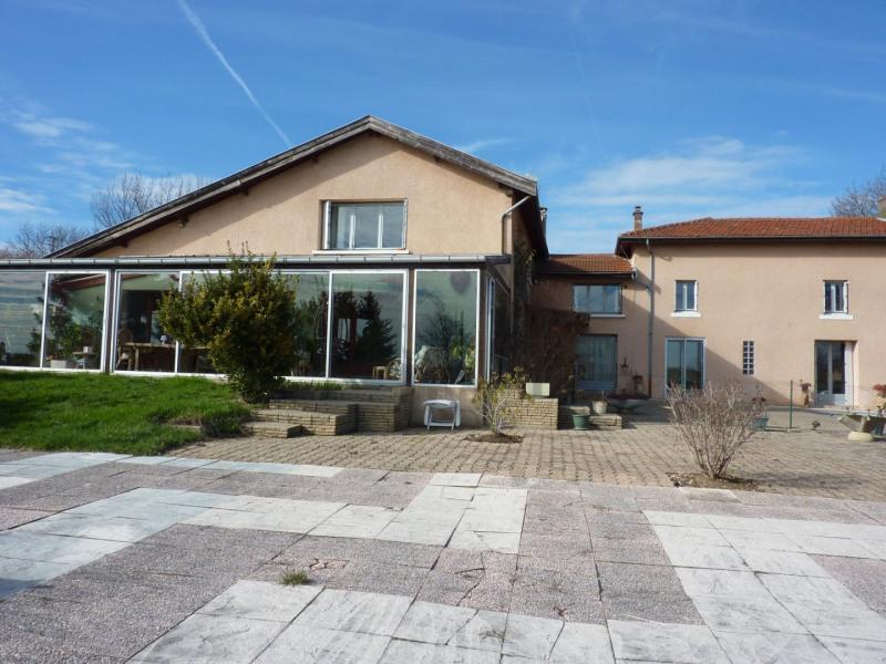 Villa 9 vani