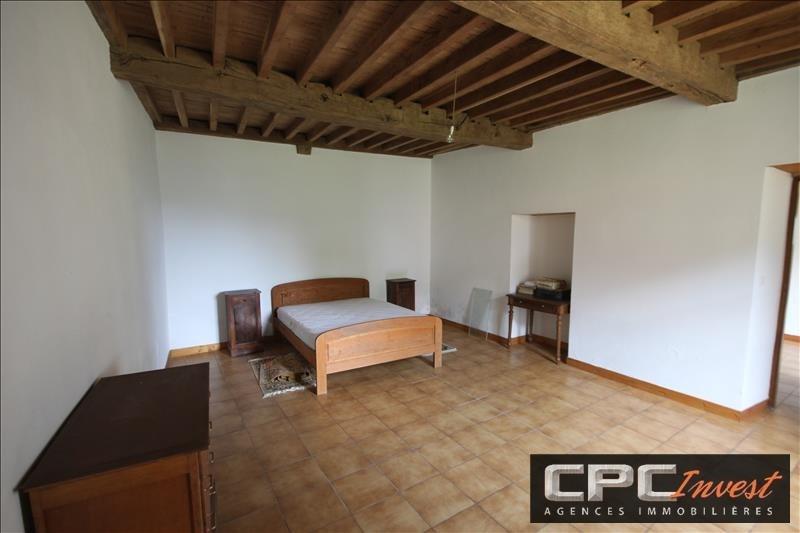 Sale house / villa Esquiule 212000€ - Picture 3