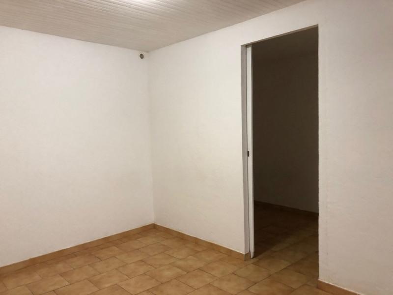 Vente appartement Aubagne 69000€ - Photo 5