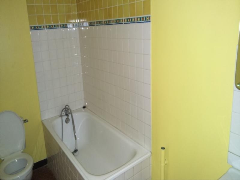 Location appartement Chatillon s/seine 370€ CC - Photo 5