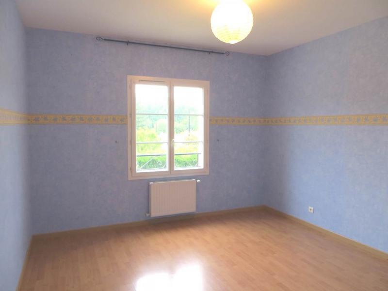 Sale house / villa Saint-laurent-de-cognac 264500€ - Picture 6
