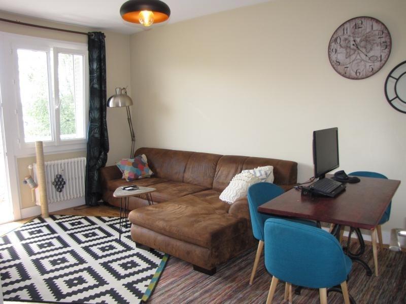 Venta  apartamento Annecy 318000€ - Fotografía 2