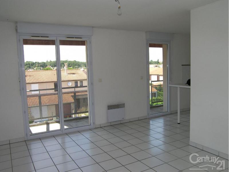 Location appartement Tournefeuille 568€ CC - Photo 5