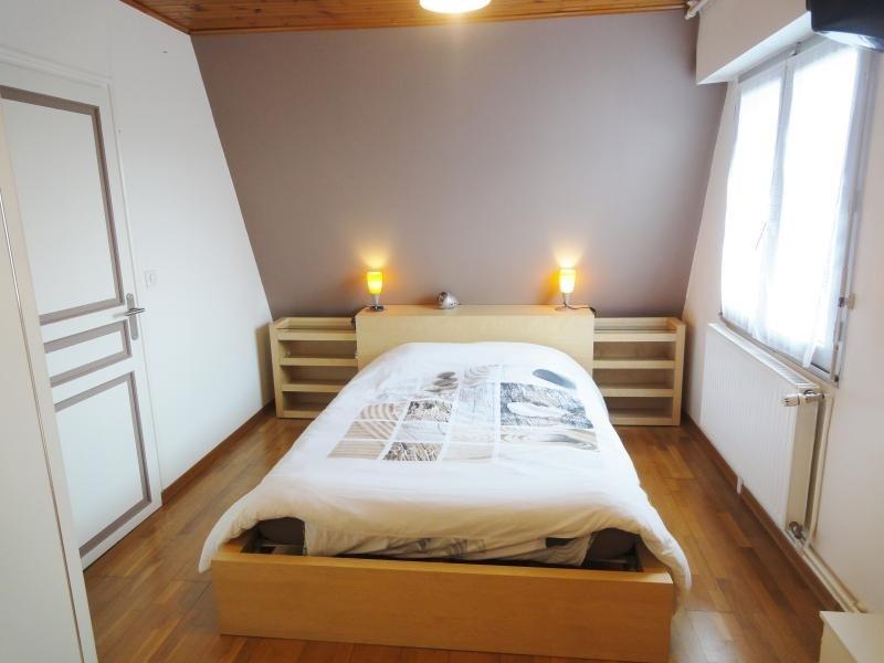 Vente maison / villa Arras 255000€ - Photo 7