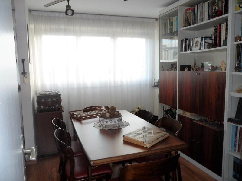 Vente appartement Gennevilliers 220000€ - Photo 12